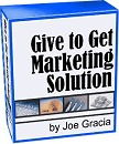 Valuable Marketing Resource
